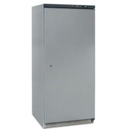 Congélateur ABX 600 N
