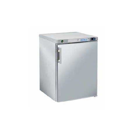 Armoire froide 200L