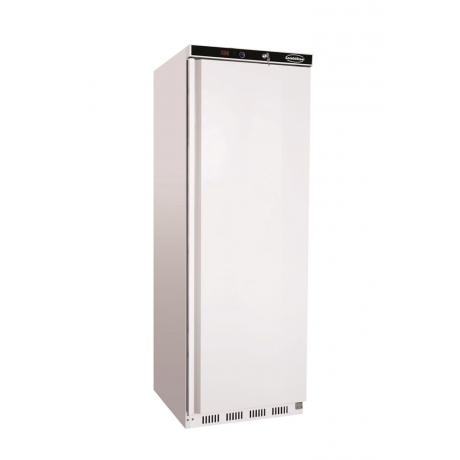 Congélateur blanc 340 L