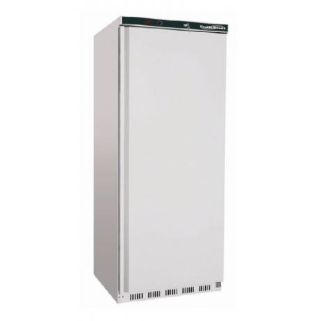 Congélateur blanc 555 L