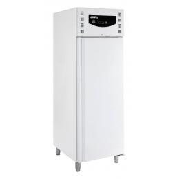 Congélateur blanc 600 L