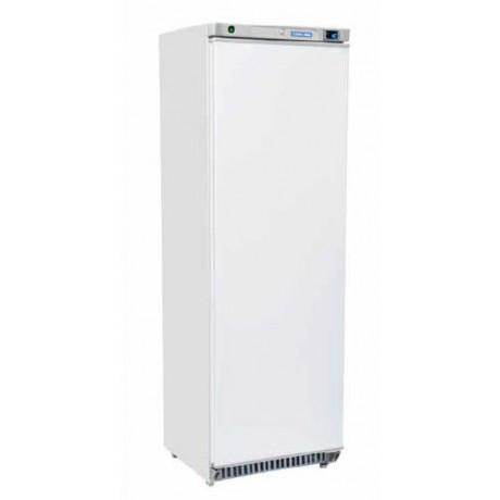 Armoire réfrigérée négative 400 Litres