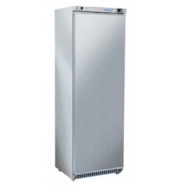 Armoire réfrigérée négative inox 400 Litres