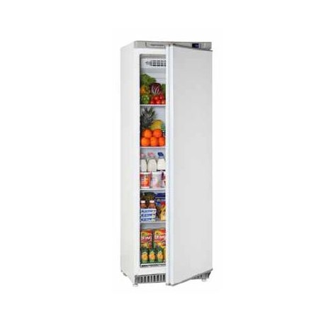 Armoire froide 400 Litres