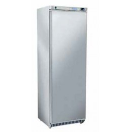 Chambre froide positive inox 400 Litres
