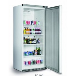 Armoire froide 600 Litres