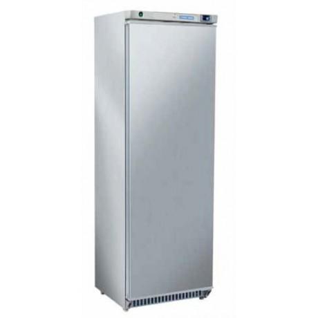 Chambre froide négative inox 400 L