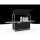 Bar mobile Café 2000