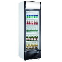 Armoire à boisson LG 300F