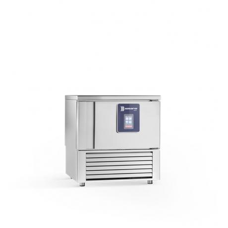Cellule de refroidissement tactile sur pied ER 5T