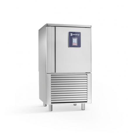 Cellule de refroidissement tactile sur pied ER 8T