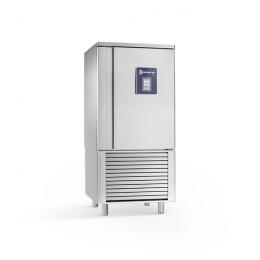 Cellule de refroidissement tactile sur pied ER 12T