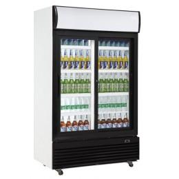Armoire a boisson LG 800
