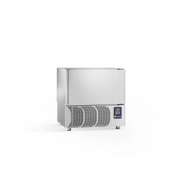 Cellule de refroidissement à poser PO 5T SP