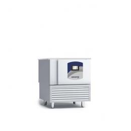 Cellule de refroidissement tactile sur pied ER 6V