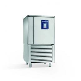 Cellule de refroidissement tactile sur pied ER 12V