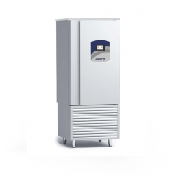Cellule de refroidissement tactile sur pied ER 21V