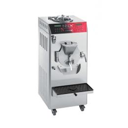 Machine à glace multifonction MOVI MIX 60