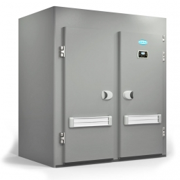 Chambre de fermentation FCE 2170