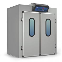 Chambre de fermentation CL 2P 1740