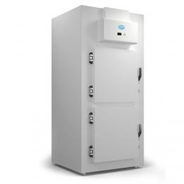 Armoire modulaire de conservation MC BT