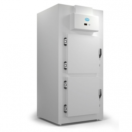 Armoire modulaire de conservation MC TN