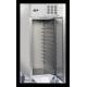 Armoire inox PA 800BT de 800L