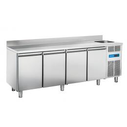 Comptoir réfrigéré RC 4200LV positif 630 L