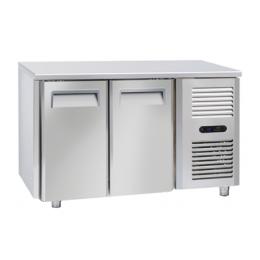 Comptoir réfrigéré CN 2100 négatif 210 L