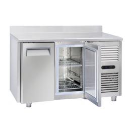 Comptoir réfrigéré CN 2200 négatif 210 L