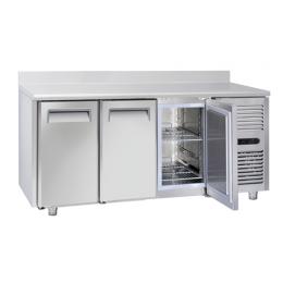 Comptoir réfrigéré CN 3200 négatif 310 L