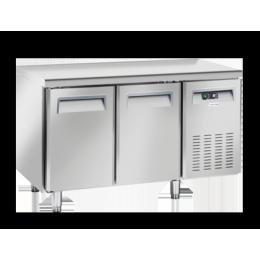 Comptoir réfrigéré QR 2100 260 L