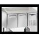 Comptoir réfrigéré QZ 20 430L