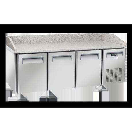 Comptoir réfrigéré QZ 30 640L