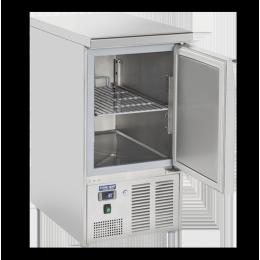 Meuble saladette CRX 45A 101L