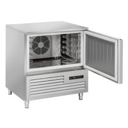 Cellule de refroidissement RF 50A
