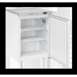 Réfrigérateur CN2 200 L