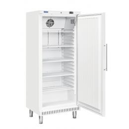 Réfrigérateur BY460 400 L