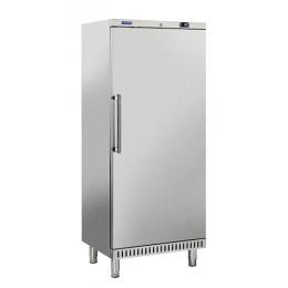 Réfrigérateur BYX460 400 L