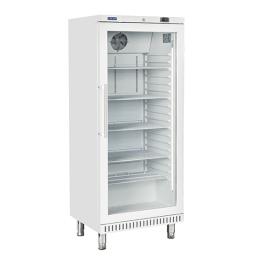 Réfrigérateur BYG460 400 L