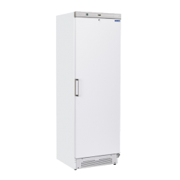 Réfrigérateur TK390 350 L