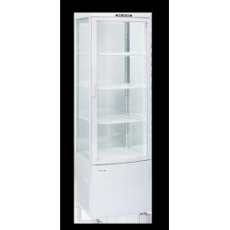 Vitrine réfrigérée RC 235 de 235L