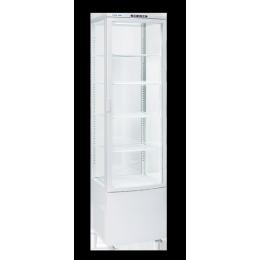 Vitrine réfrigérée RC 280 de 280L