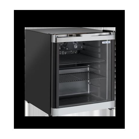 Réfrigérateur RCF 52 de 52 L