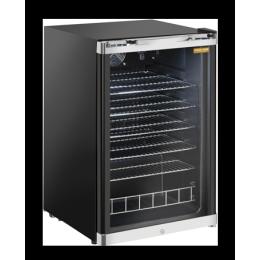 Réfrigérateur RCF 130 de 130 L