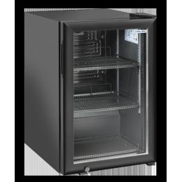 Réfrigérateur RCF 60 de 60 L