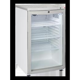 Réfrigérateur RCF 145 de 115 L