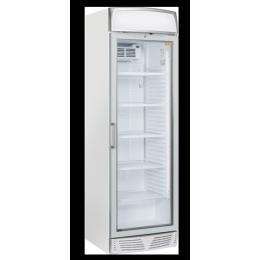 Réfrigérateur TKG 390C de 350 L