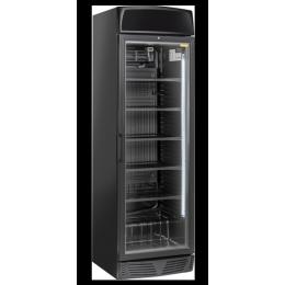 Réfrigérateur TKG 390CB de 350 L