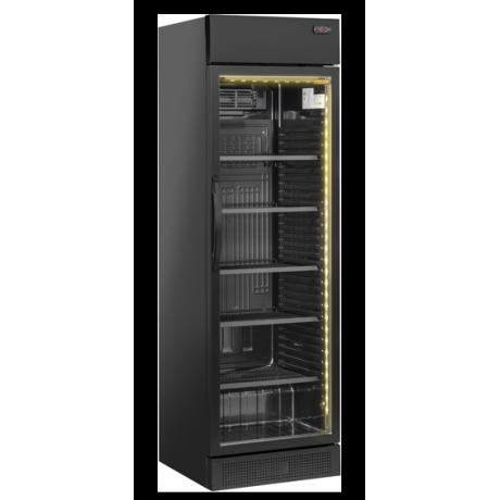 Réfrigérateur TKG 408CB de 372 L